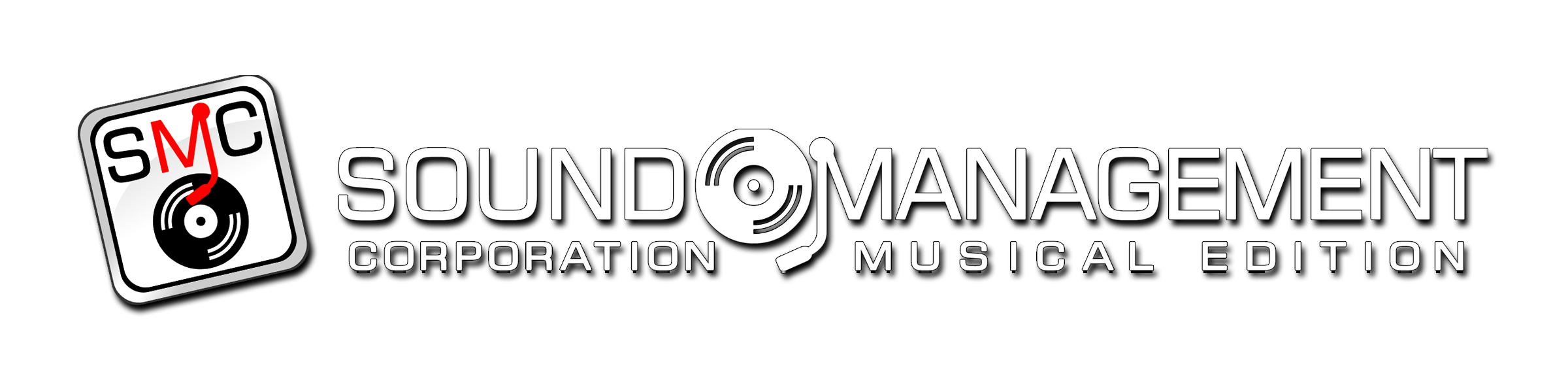sound management corporation
